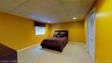 6061 Langchester Dr - Photo 49