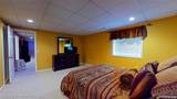 6061 Langchester Dr - Photo 50