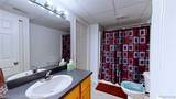 6061 Langchester Dr - Photo 51
