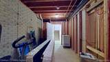 6061 Langchester Dr - Photo 54