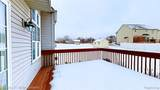 6061 Langchester Dr - Photo 56