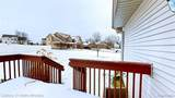 6061 Langchester Dr - Photo 57