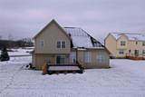 6061 Langchester Dr - Photo 65