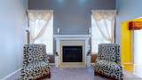 6061 Langchester Dr - Photo 8