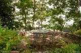 920 Lake Angelus Shrs Dr - Photo 52