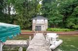 920 Lake Angelus Shrs Dr - Photo 61
