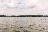 920 Lake Angelus Shrs Dr - Photo 62