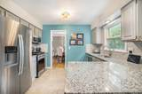 2484 Dundee Dr - Photo 10