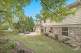 2484 Dundee Dr - Photo 26