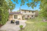 2484 Dundee Dr - Photo 28