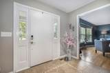 2484 Dundee Dr - Photo 3