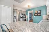 2484 Dundee Dr - Photo 9