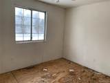 3508 Belsay Rd - Photo 5