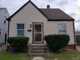 6876 Archdale St - Photo 1