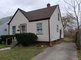 6876 Archdale St - Photo 2