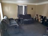 6876 Archdale St - Photo 3