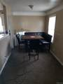 6876 Archdale St - Photo 4