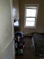 6876 Archdale St - Photo 5