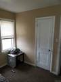 6876 Archdale St - Photo 6
