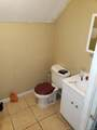 6876 Archdale St - Photo 8