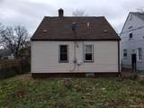 6876 Archdale St - Photo 9