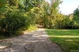 7960 Deer Lake Farms Rd - Photo 88