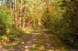 7960 Deer Lake Farms Rd - Photo 90