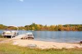 7960 Deer Lake Farms Rd - Photo 91