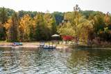 7960 Deer Lake Farms Rd - Photo 95