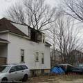 1665 Ford St - Photo 2