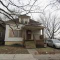 1665 Ford St - Photo 3