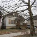 1665 Ford St - Photo 4