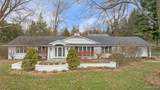 1041 Eastover Dr - Photo 1