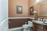 5845 Hartford Way - Photo 25