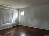 403 Otis Ave - Photo 2