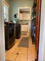 9335 Whittaker Rd Rd - Photo 16