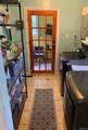 9335 Whittaker Rd Rd - Photo 18