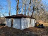 9335 Whittaker Rd Rd - Photo 2