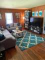 9335 Whittaker Rd Rd - Photo 25