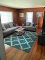 9335 Whittaker Rd Rd - Photo 29