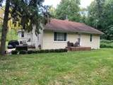 9335 Whittaker Rd Rd - Photo 36