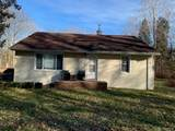 9335 Whittaker Rd Rd - Photo 37