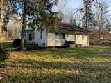 9335 Whittaker Rd Rd - Photo 39