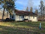 9335 Whittaker Rd Rd - Photo 40