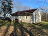 9335 Whittaker Rd Rd - Photo 41