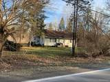 9335 Whittaker Rd Rd - Photo 42