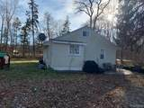 9335 Whittaker Rd Rd - Photo 44