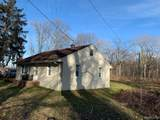 9335 Whittaker Rd Rd - Photo 45