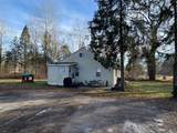 9335 Whittaker Rd Rd - Photo 46