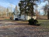 9335 Whittaker Rd Rd - Photo 49